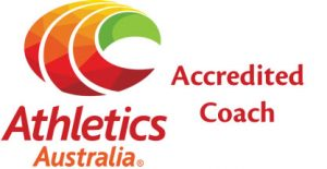 logo-athletics