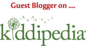 logo-kiddipedia