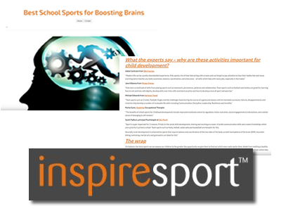 inspire-sports