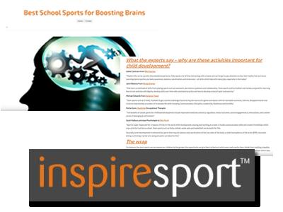 inspire-sports