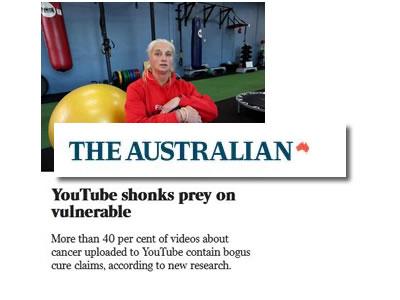 Australian-shonks