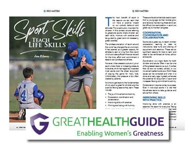 GHG-sports-skills