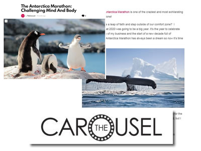 carousel-antarctica