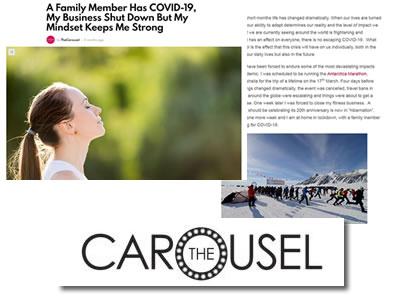 carousel-covid19