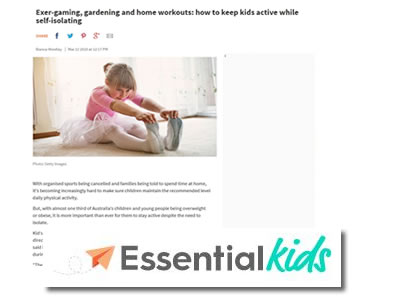 essential-gaming