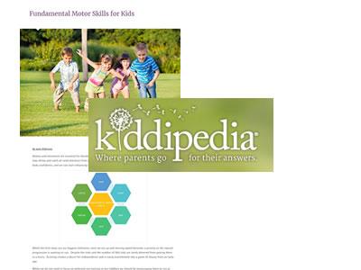 kiddo-fundamentals