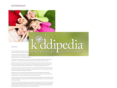 kiddo-lets-kids-play