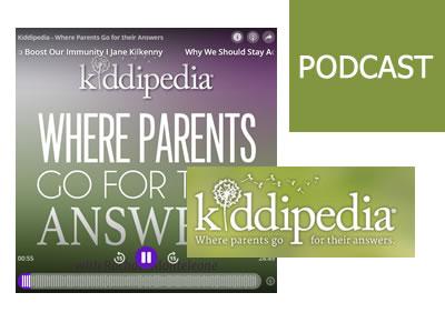 kiddo-podcast