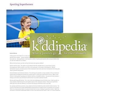 kiddo-superheros