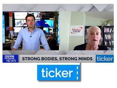 ticker-strong1