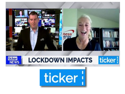 ticker-lockdown1