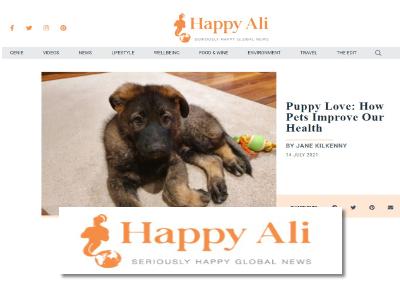 happy-ali